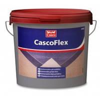 CASCOFLEX 5 л - Экологичный тиксотропный нестекающий дисперсионный клей