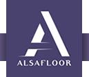 EPI Alsafloor Visual / Визуаль