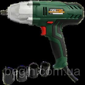 Ударный гайковерт Протон ЭГ-980