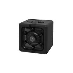 Видеокамера mini JAKCOM CC2 Full HD (CC2)