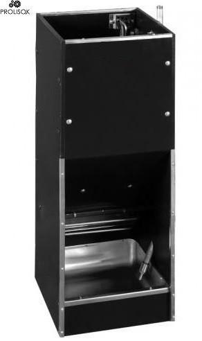 Кормовый автомат серии APM4T