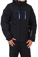 Куртки лыжные мужские collumbia опт и розница