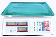 Торговые Электронные Весы DT 40 кг am, фото 1