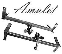 Фаркоп на Chery Amulet (2006-…)