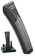 Машинка для стрижки волос MOSER EASY STYLE 1881-0051