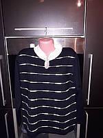 Кофта женская размер 52-56, фото 1