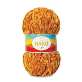 Nako Lily