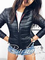 Стильная Курточка , фото 1