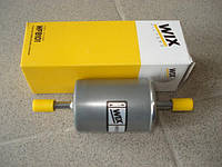 Фильтр топливный DAEWOO LANOS 97-, VAG, PP905 (пр-во WIX-Filtron) . WF8101 . Цена с НДС.