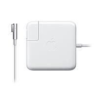 Блок питания Apple 85W MagSafe (MC556) Original, фото 1
