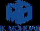 """Международный Завод Бетонного Оборудования (входит в Группу Компаний """"Монолит"""")"""