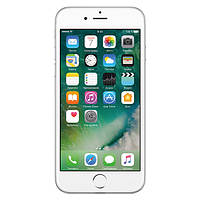 Cмартфон Apple iPhone 6s 32GB Silver Оригинал Neverlock Гарантия 6 мес!  +стекло и чехол!, фото 4