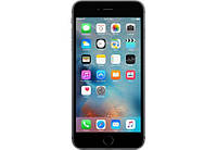 Cмартфон Apple iPhone 6s 32GB Space gray Оригинал Neverlock Гарантия 6 мес!  +стекло, фото 5