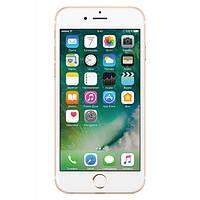 Cмартфон Apple iPhone 6s 32GB Оригинал Gold Neverlock Гарантия 6 мес!  +стекло и чехол!, фото 3