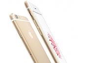 Cмартфон Apple iPhone 6s 32GB Оригинал Gold Neverlock Гарантия 6 мес!  +стекло и чехол!, фото 5