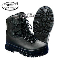 Ботинки горные MFH Бундесвера 2005 , фото 1