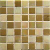 Микс из мозаики с перламутром для кухни D-CORE IM-06