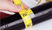 Как подобрать диаметр труб для отопления