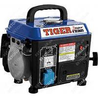 Электрогенератор TIGER TG1200MED