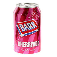 BARR Cherryade