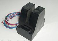 Бесконтактный переключатель БВК-265