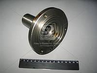 Крышка подшипника первичного вала ВОЛГА ГАЗ 31029 (фланец) (пр-во ГАЗ). 31029-1701040. Цена с НДС.