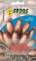 Лук Любчик (200 дражированных семян) -SEDOS