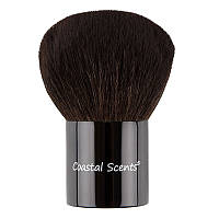 Кисть Coastal Scents Classic SuperBuki Natural - N50