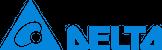 RTS-Ukraine – официальный дистрибьютор и сервисный центр компании Delta Electronics в Украине