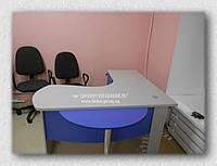 Стол письменный, фото 1