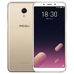 Meizu M6s 3/32GB Gold (F00152323)