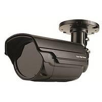 Камера для распознавания автомобильных номеров Vision Hi-Tech VN70LP