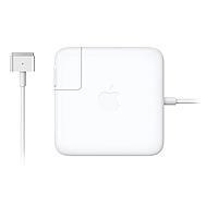 Блок живлення Apple 85W MagSafe 2 Power Adapter (for MacBook Pro with Retina display) (MD506) Original