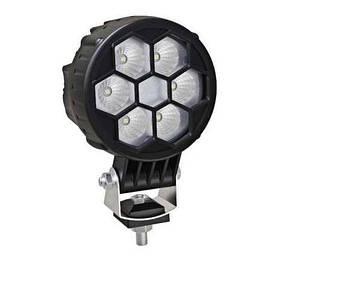 Фара рабочая ФР-200 (LED)