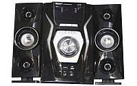 Акустическая Система MA 801 USB SD FM Колонки am, фото 1