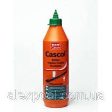 CASCO CASCOL POLYURETAN 100 ml Клей для дерева