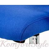 Кресло Silba blue, фото 5