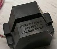 Бесконтактный переключатель БВК-262