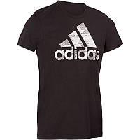 Футболка Adidas мужская