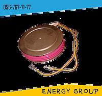 Силовой тиристор Т173