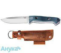 Нож Benchmade Sibert Bushcrafter