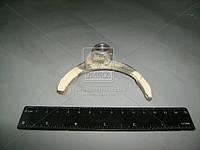 Вилка КПП ВАЗ 2101, 2102, 2103, 2104, 2105, 2106, 2107 1-3-й передачи (АвтоВАЗ). 21010-170202400. Цена с НДС.