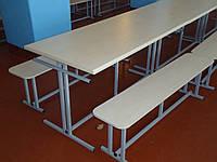 Стол для кафе, фото 1