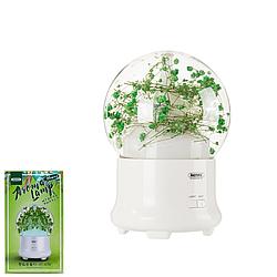 Увлажнитель (ароматизатор) воздуха Remax Aroma Lamp RT-A700 Green
