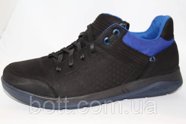 Кроссовки черные, фото 3
