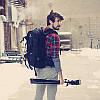 Городские и офисные рюкзаки, сумки