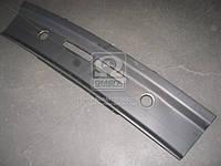 Панель передняя (фартук) ВАЗ 2105  (Экрис). 21050-8401120-00. Цена с НДС.