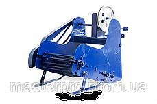 Картофелекопатель механизированный КМ-5 под шкив слева , фото 2