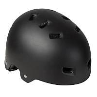 Шлем велосипедний B'twin BMX 320