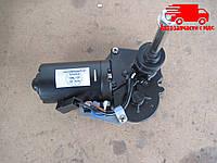 Моторедуктор стеклоочистителя МТЗ 80, 82 (5205910) (пр-во Беларусь) СЛ230-М Ціна з ПДВ